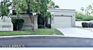 Loans near  E Topaz Cir, Scottsdale AZ