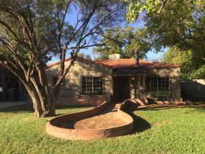 Loans near  N Foote Dr, Phoenix AZ
