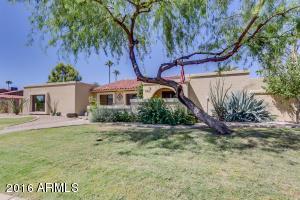 Loans near  E Larkspur Dr, Scottsdale AZ