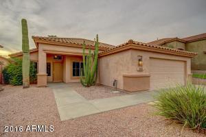 Loans near  S th Ave, Phoenix AZ