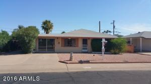 Loans near  E Verde Ln, Scottsdale AZ