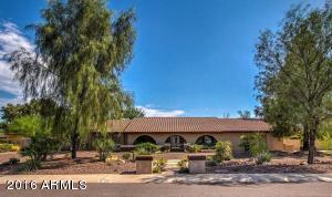 Loans near  W Aster Dr, Glendale AZ