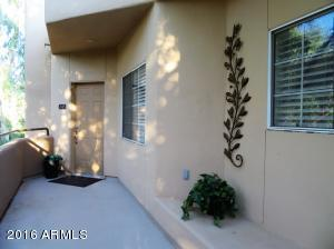 Loans near  E Gainey Ranch Rd , Scottsdale AZ