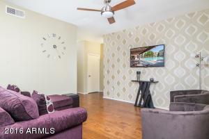 Loans near  N th St , Phoenix AZ