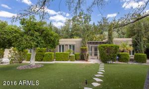 Loans near  E Orangewood Ave, Phoenix AZ