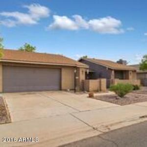 Loans near  W Kiva Ave, Mesa AZ