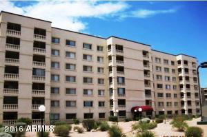 Loans near  E Camelback Rd , Scottsdale AZ