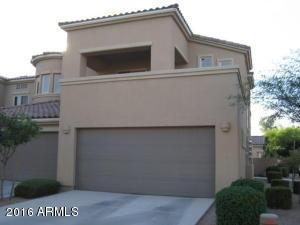 Loans near  N th Pl , Scottsdale AZ