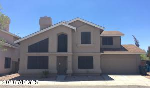Loans near  W Renee Dr, Glendale AZ