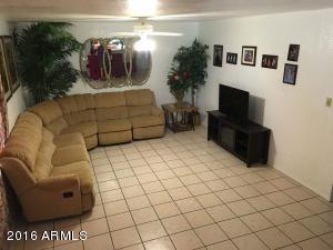 Loans near  N nd Ln, Glendale AZ