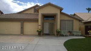 Loans near  N Leoma Ln, Chandler AZ