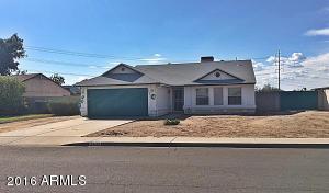 Loans near  W Mohawk Ln, Phoenix AZ