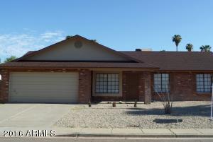 Loans near  E Calypso Ave, Mesa AZ