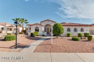 Loans near  W Caribbean Ln, Peoria AZ