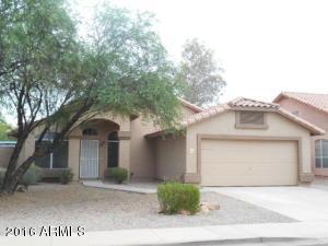 Loans near  S Orange --, Mesa AZ