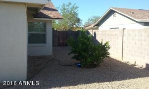 Loans near  W Comet Ave, Peoria AZ