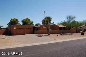 Loans near  E Wethersfield Rd, Scottsdale AZ
