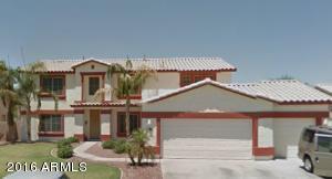 Loans near  S Springs Dr, Chandler AZ