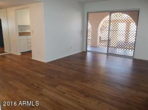 Loans near  N th Ter , Scottsdale AZ