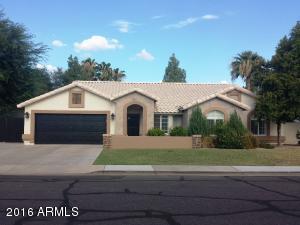 Loans near  N Oracle St, Mesa AZ