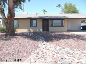 Loans near  E John Cabot Rd, Phoenix AZ