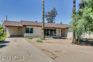 Loans near  N th Dr, Phoenix AZ