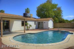 Loans near  W Indianola Ave, Phoenix AZ
