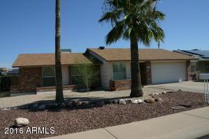 Loans near  W Kaler Dr , Glendale AZ