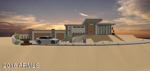 Loans near  N th St, Phoenix AZ