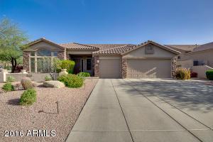 Loans near  E Sierra Morena Cir, Mesa AZ