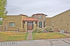 Loans near  E Valencia Dr, Phoenix AZ