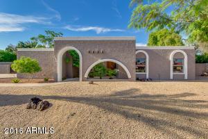 Loans near  W John Cabot Rd, Glendale AZ
