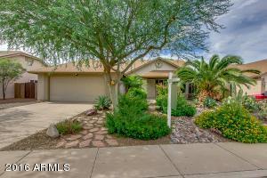 Loans near  E Douglas Ave, Gilbert AZ