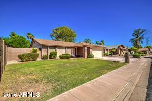 Loans near  S Spruce --, Mesa AZ