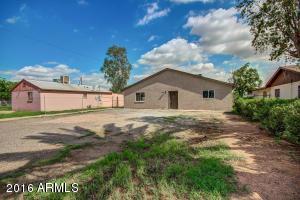 Loans near  E Chipman Rd, Phoenix AZ