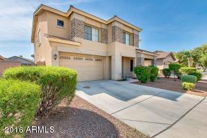 Loans near  W Midway Ave, Glendale AZ