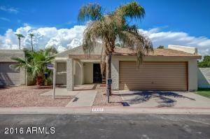 Loans near  W Sierra St, Phoenix AZ