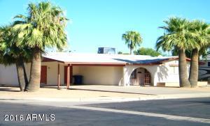 Loans near  S Country Club Way, Tempe AZ