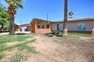 Loans near  W Purdue Ave, Phoenix AZ