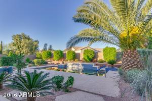 Loans near  E Greenway St, Mesa AZ
