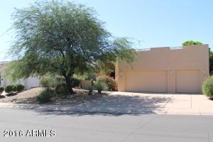 E Acoma Dr, Phoenix AZ