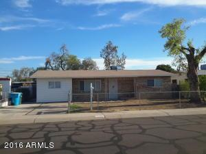 Loans near  W Altadena Ave, Phoenix AZ