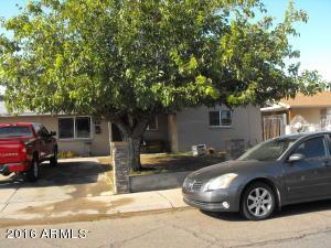 Loans near  W Weldon Ave, Phoenix AZ