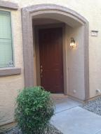 Loans near  E Darrow St, Phoenix AZ