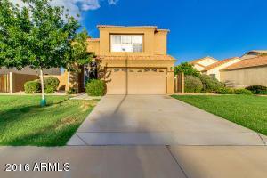 Loans near  S St Paul --, Mesa AZ