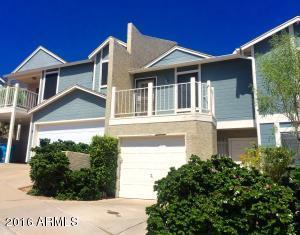 Loans near  W Peoria Ave , Phoenix AZ