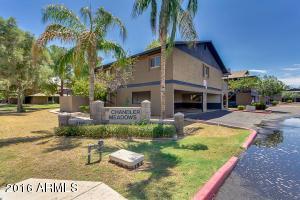 Loans near  W Palomino Dr , Chandler AZ