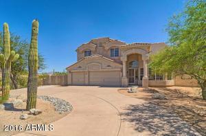 Loans near  E Rowel Rd, Scottsdale AZ