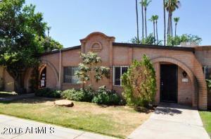 Loans near  N nd St, Phoenix AZ