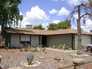 Loans near  S Santa Barbara --, Mesa AZ